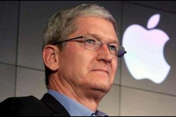 有车的朋友有福了!苹果IOS13再次更新