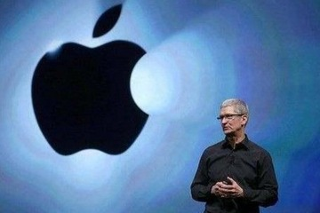 苹果还要多久才能给特斯拉迎头一击?