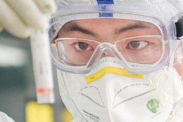 新冠肺炎痊愈者血浆对现症治疗有用 专家解释原因