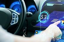 车内屏幕创新的背后,是谁在推动变化的发生?