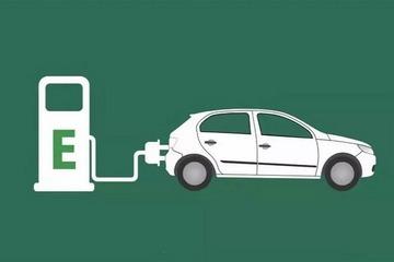 第2批新能源车型目录发布,比亚迪汉EV/几何C/合创HYCAN 007等142款车型入选