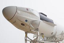 SpaceX:将在两年内运送4名乘客进入太空
