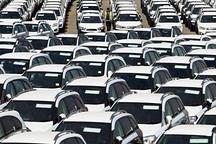 行业救市政策刷屏 疫情下遇冷的车市未来怎么走