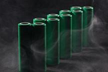 下滑超50% 1月国内动力电池装机量腰斩