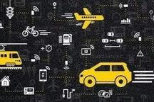 工信部:支持互联网交通、快递等企业率先复工复产