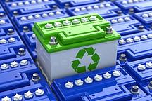 特斯拉无钴电池打响磷酸铁锂复兴战 资本市场炸翻天