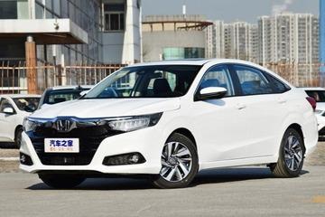 增长9.8% 本田1月在华销售汽车15万