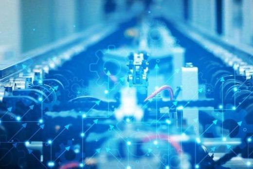疫情之后: 车企数字化转型将加速