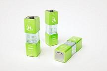 江西发布行动方案,力争到2023年燃料电池领域实现规模发展