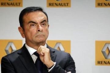 雷诺也翻脸了,法国检方对戈恩加大调查力度