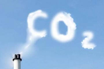 欧洲排放背后的平衡术
