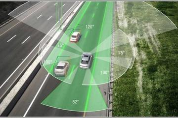 自动驾驶哪家强:百度MPI排名首次超过Waymo