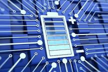 美国企业BioSolar开发21700硅负极电池