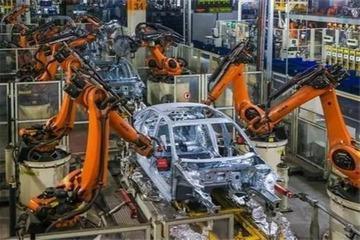 疫情危机下,车企会抛弃中国供应链吗?