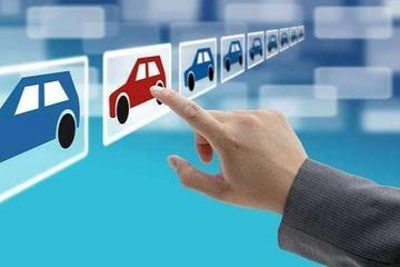 2月中国汽车经销商库存预警指数为81.2%