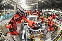 26家汽车产业链公司去年净利增长 整车板块不容乐观
