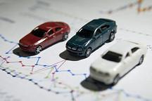 汽车经销商商会:五项建议减压汽车市场