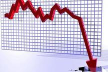 韩五大整车厂商2月销量同比锐减11%,现代首次跌破4万辆