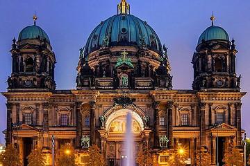 麦肯锡报告:德国到2021年或成全球最大电动汽车生产国