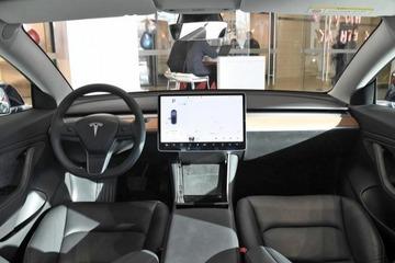 3月底发布 特斯拉完全自动驾驶将更新