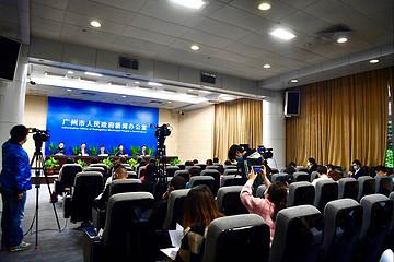 疫情影响Q1产值300亿元 广州将再出促进汽车消费政策