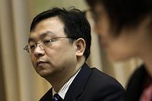 王传福凭啥代表中国汽车人?
