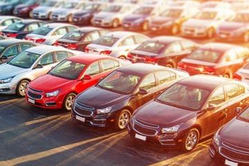 鼓励汽车消费政策有望陆续落地 新能源车或成重点