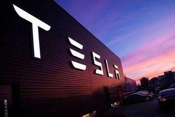 特斯拉国产Model3长续航版 确认三元电池方案