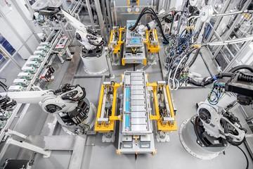 通用大幅削减燃油车零部件,恐影响零部件企业转型节奏