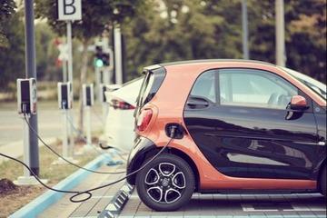 荷兰将推行电动车购置补贴 混动车型不包括在内