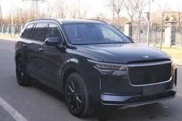 理想汽车将采用比亚迪动力电池产品