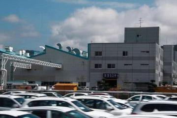 工信部:支持湖北汽车零部件产业优先复工复产