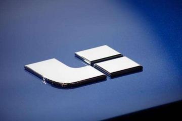 出卖动力电池业务?理想汽车旗下公司股东变更为新石器