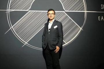 蔚来汽车副总裁朱江回应被传离职:好好的上班,大家勿念