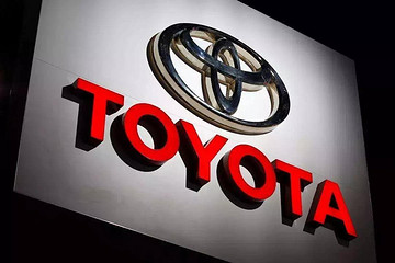 丰田汽车与中国自动驾驶创业公司Momenta合作推进地图业务