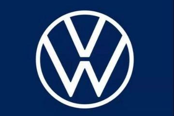 戴姆勒、大众、沃尔沃等车企关闭欧洲工厂,总数超过70座