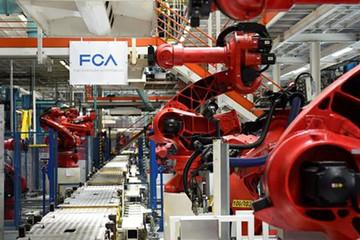 疫情致全球车企遭重创,欧洲已关停57座工厂