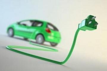中汽协建议:优化并延续新能源补贴政策