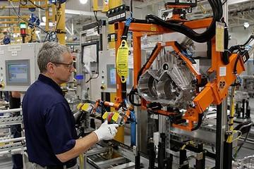 当地疫情影响加剧,美国境内多家汽车工厂宣布停产