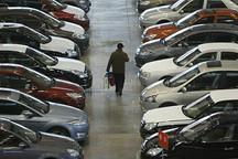 中央部委第四次表态鼓励汽车消费 优化限购政策