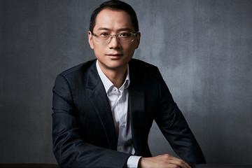 向东平执掌北京现代销售业务,能否再创营销奇迹?