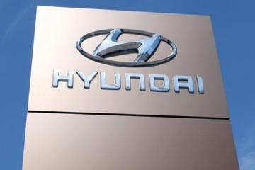 韩国政府将提供财政支持 帮助汽车行业渡过疫情危机