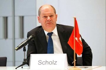 德国为什么拿出1500亿欧元防止资本恶意收购本国车企?