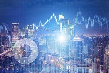 全球经济大萧条将来了:美国萎缩14%,欧盟22%,中国呢