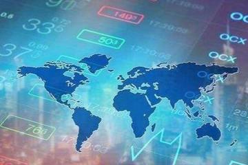CBB:中国一季度经济下滑10%-15% 全球疲软再致二季度萎靡