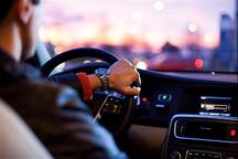 汽车促销再添一城 南昌:买新车每辆补贴1000元