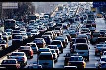 商务部:鼓励各地出台政策促进汽车消费 扩大进口关键零部件