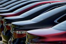 全球汽车销量因疫情将比预期减少1000万台 中国减少230万台