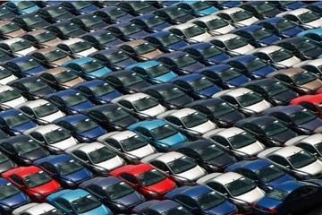 欧亚经济联盟将取消部分电动汽车进口关税至2021年底