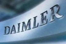 戴姆勒寻求获得逾100亿欧元的信贷额度